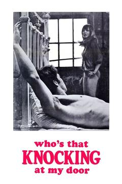 Best Romance Movies of 1967 : Who's That Knocking at My Door
