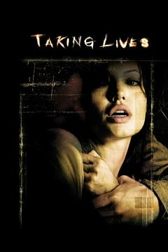 Best Crime Movies of 2004 : Taking Lives