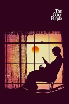 Best Movies of 1985 : The Color Purple