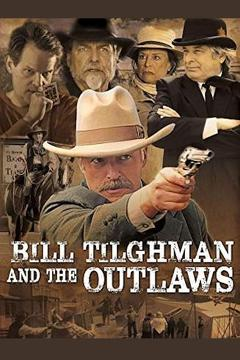 Best Western Movies of 2019 : Bill Tilghman and the Outlaws