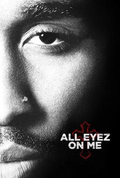 Best Music Movies of 2017 : All Eyez on Me