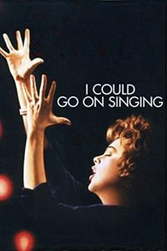 Best Music Movies of 1963 : I Could Go on Singing