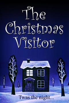 Best Family Movies of 1959 : The Christmas Visitor