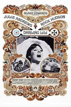 Best Music Movies of 1970 : Darling Lili