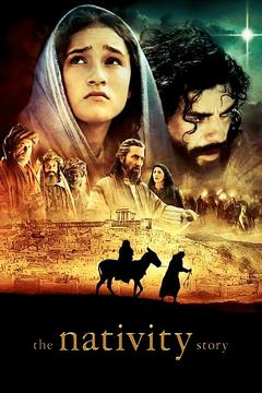 Best History Movies of 2006 : The Nativity Story