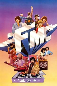 Best Music Movies of 1978 : FM