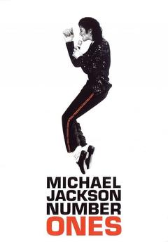 Best Documentary Movies of 2003 : Michael Jackson: Number Ones