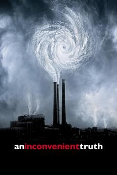 Best Documentary Movies of 2006 : An Inconvenient Truth