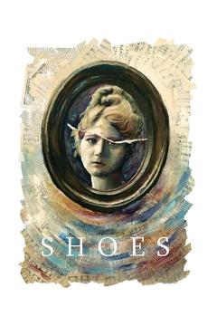 Best Drama Movies of 1916 : Shoes