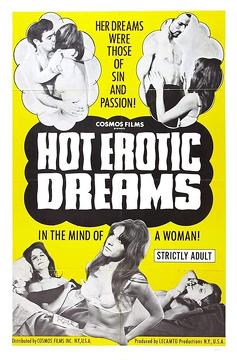 Best Romance Movies of 1968 : Hot Erotic Dreams