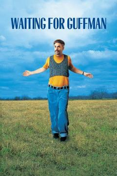 Best Comedy Movies of 1996 : Waiting for Guffman