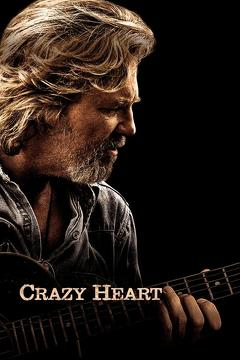 Best Music Movies of 2009 : Crazy Heart