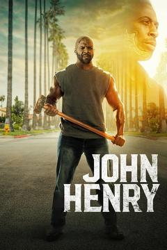 Best Thriller Movies of This Year: John Henry