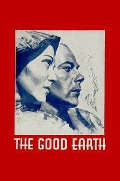 Best History Movies of 1937 : The Good Earth